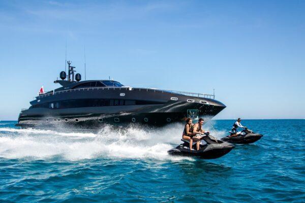 ability_motor_yacht (22)