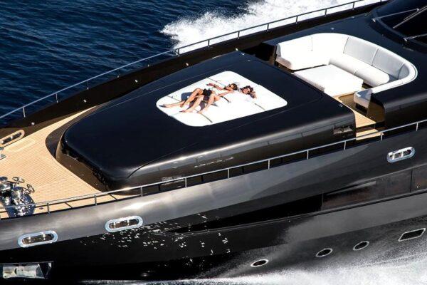 ability_motor_yacht (3)