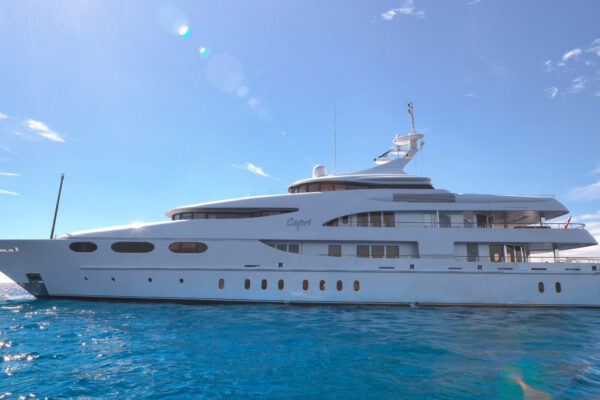 capri-i-lurssen-charter-60