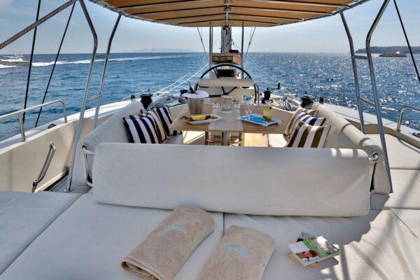 catamaran-anassa (16)