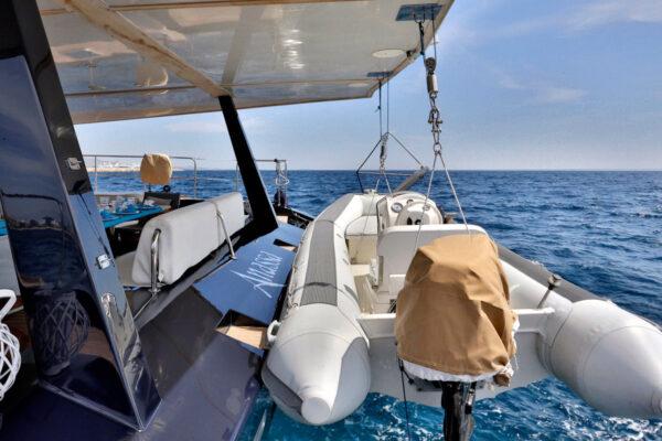 catamaran-anassa (9)
