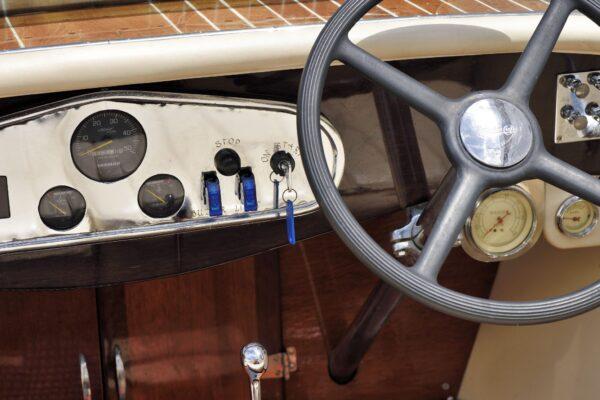 christina_o_charter_yacht_4