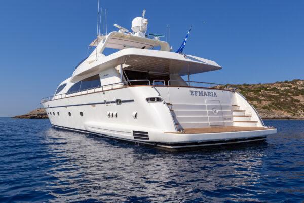 motor_yacht_my_emfaria (2)