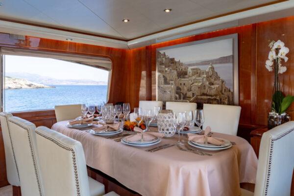 motor_yacht_my_emfaria (3)