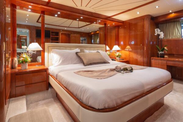 motor_yacht_my_emfaria (6)