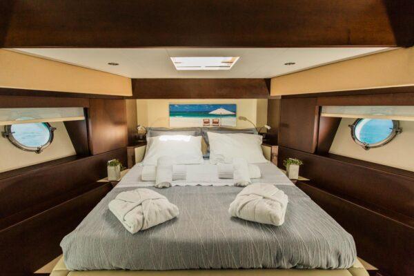 ulisse-motor-yacht (10)
