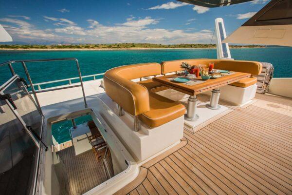 ulisse-motor-yacht (18)