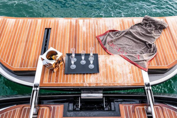 Gigreca-Yacht (8)
