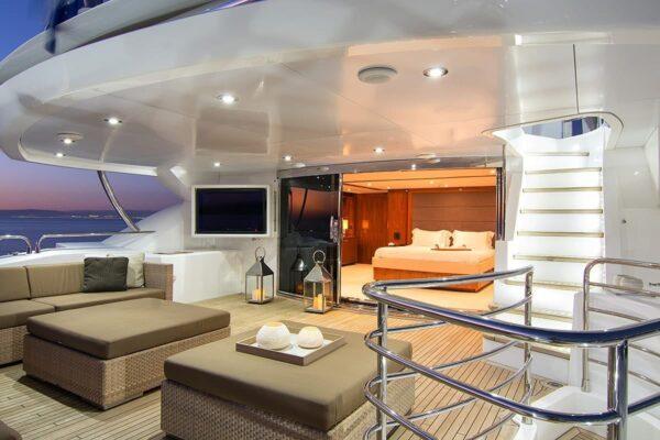 pathos-mega-yacht-upper-balcony-min