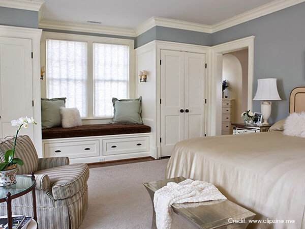 sofa designs for small living room india beach house decorating ideas smart bedroom wardrobe [design ideas] - luxus