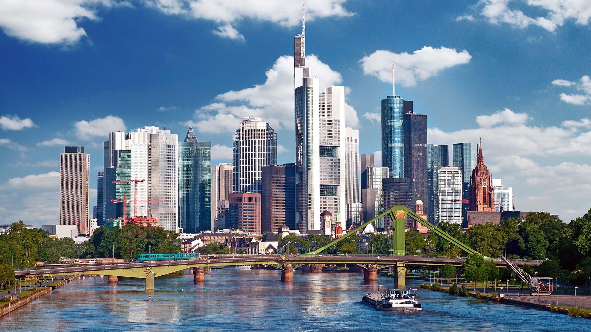 Luxusimmobilien Frankfurt  Luxus  Liegenschaften