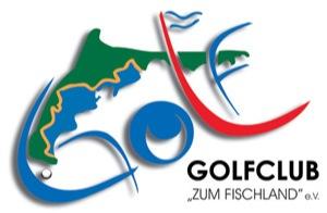 """Golfanlage """"Zum Fischland"""" e.v."""