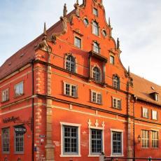 Museum Wismar lockt mit Winterangeboten