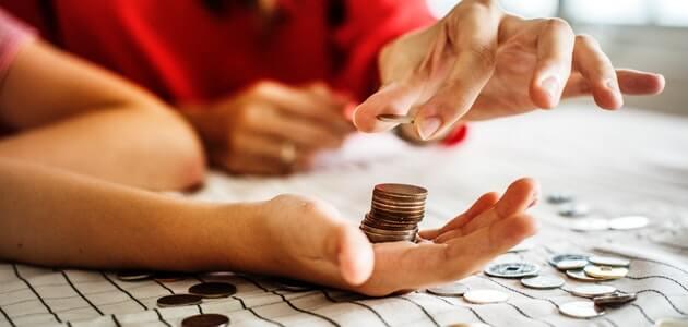 Potrebujem pôžičku. Pre ktorú sa mám rozhodnúť?