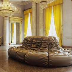 Most Expensive Leather Sofas In The World Rp Sofa Sleeper Www