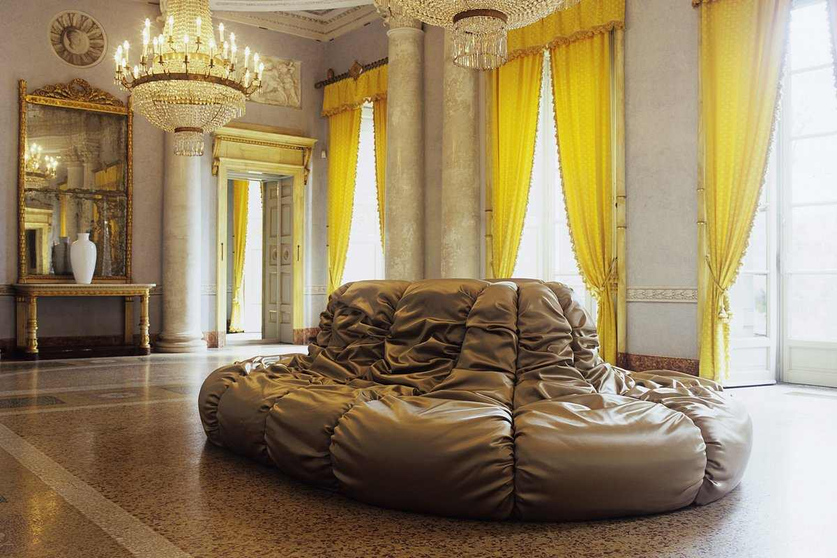 The 5 Most Expensive Furniture Brands In World. Expensive Sofa Brands  Matasanos Org