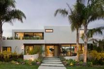 United States Modern House Design