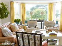 10 Living Room Decoration Ideas You Will Want to Have For ...