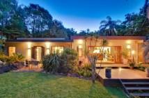 luxury retreats and spas