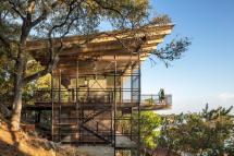 Lake Flato Texas Architecture
