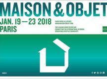The Ultimate Guide to Maison Et Objet Paris 2018