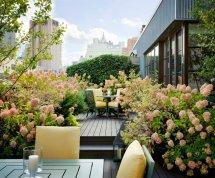 7 Stunning Patio Design Ideas Summer