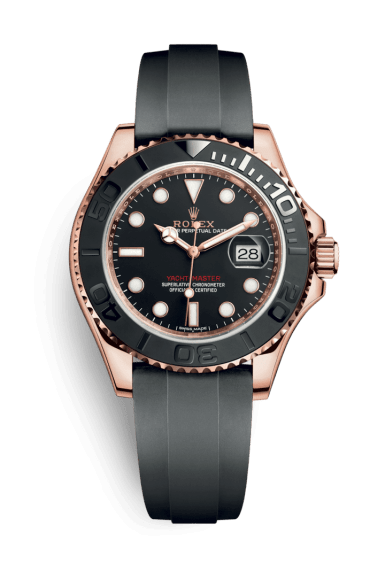 montre permetual date rolex luxe homme