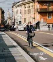 Salomé Guadalupe Ingelmo_writer