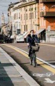 Portada de Aura de luz y agua, de Francisco Vélez