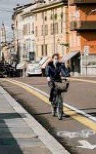 A_noite_tem_garras_d_Cover_for_Kindle (1)