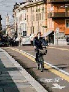 Xosé Abad, director del premiado documental 'La huella de los abuelos'. /apegadadosavos.com