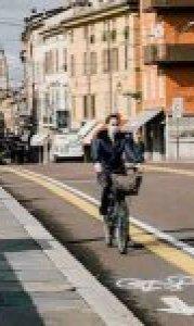 Joseph Conrad_Nota del autor_p