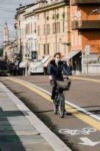 Elementos de rotaci__n, de Ferran Destemple, Edito