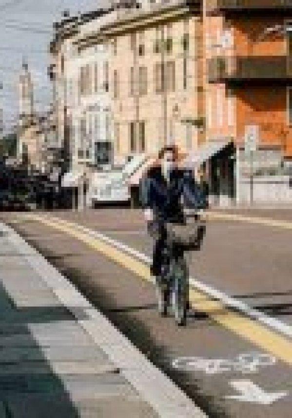 T y yo Bertolucci
