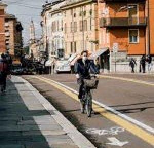 'SONETO' (2014)-JLC