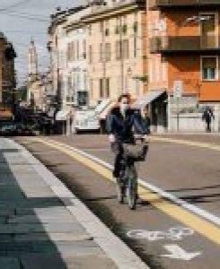 escritor Gerald Brenan