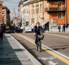 Pedro Luis Ibáñez Lérida.