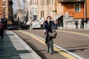 Francisco Basallote