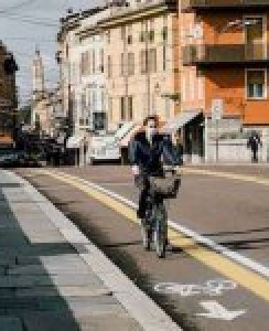 Mary Shelley por Richard Rothwell_600x738