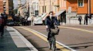 Invitación Casa del Libro EL OLVIDO DE BRUNO_805x439_644x352