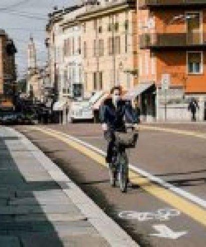 Altar.-Pablo-Genovés.-Catedral-de-San-Pablo,-Londres