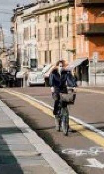 Portada.-Fábula-de-Javier-Vela.-Fundación-José-Manuel-Lara.-Colección-Vandalia