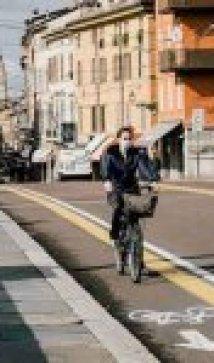 El Olvidado Rey Gudú de Ana María Matute portada