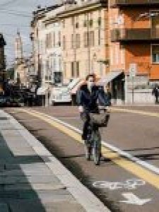 Libro Barrenechea