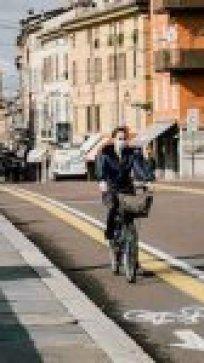 Gerardo Burton