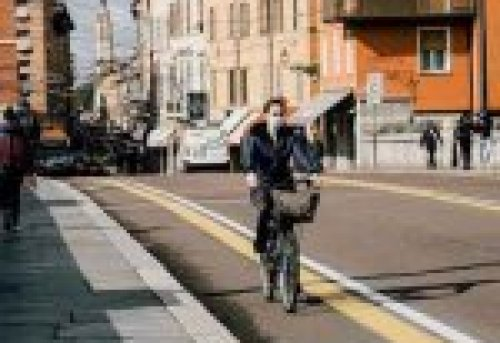 Panel central con Anubis / Imagen: Clemens Schmillen en Wikimedia Commons