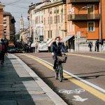 Jose Sarria