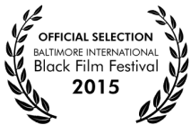 BIBFF OFFICIAL SELECTION LAUREL_2015 copy