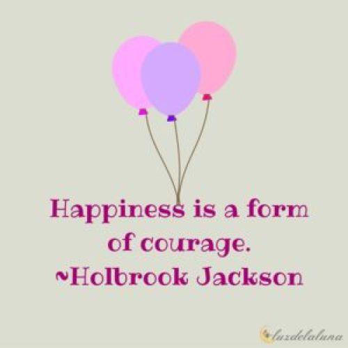 happiness quotes luzdelaluna