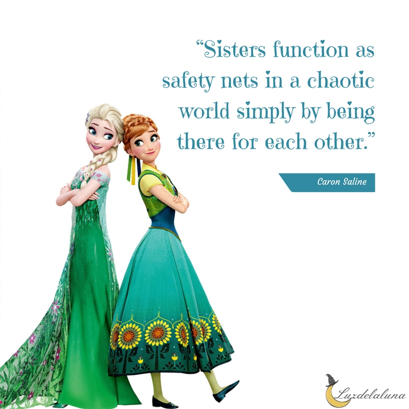 sisters quotes_luzdelaluna_1